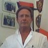 Dott. Cosimo Turi
